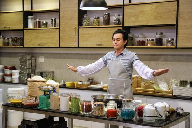Xu hướng phim ngành nghề đang lên ở truyền hình Việt: Làm thì khó mà khán giả thì ít, đâu là hướng đúng? - Ảnh 3.