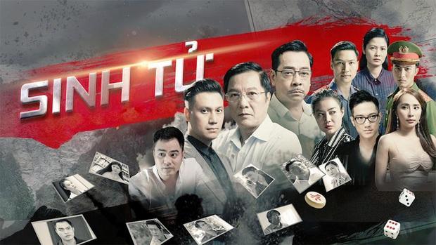 Xu hướng phim ngành nghề đang lên ở truyền hình Việt: Làm thì khó mà khán giả thì ít, đâu là hướng đúng? - Ảnh 5.