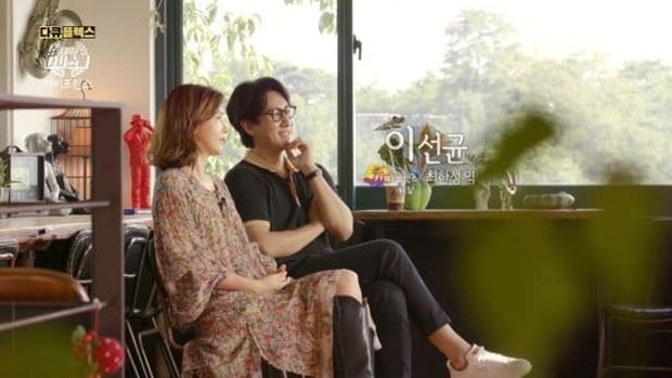 Hoá ra suýt chút siêu phẩm Tiệm Cà Phê Hoàng Tử đã không tồn tại: Gong Yoo chê phim ngớ ngẩn, Chae Jung An chả thèm nhìn kịch bản - Ảnh 3.