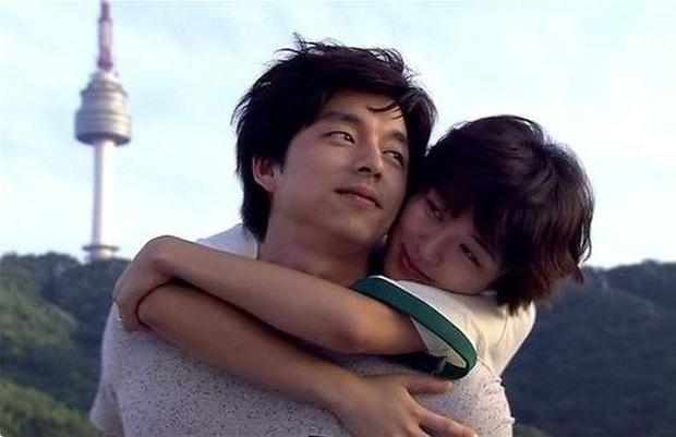 Hoá ra suýt chút siêu phẩm Tiệm Cà Phê Hoàng Tử đã không tồn tại: Gong Yoo chê phim ngớ ngẩn, Chae Jung An chả thèm nhìn kịch bản - Ảnh 7.