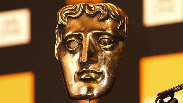 Khi lễ trao giải cũng tự ái: Oscar nước Anh đổi tận 120 luật chỉ vì bị chê lỗi thời - Ảnh 1.