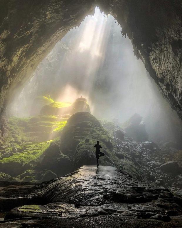 Hiếm người biết Việt Nam ta có 3 địa điểm du lịch đang nắm giữ kỷ lục thế giới, bạn đã được check-in hết chưa? - Ảnh 3.