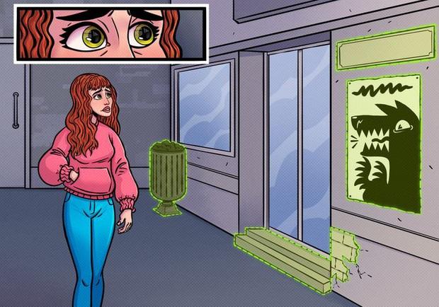 8 việc cần phải làm ngay nếu phát hiện đang bị theo dõi giữa đường: Cẩn thận nguy hiểm, đặc biệt là chị em phụ nữ - Ảnh 2.