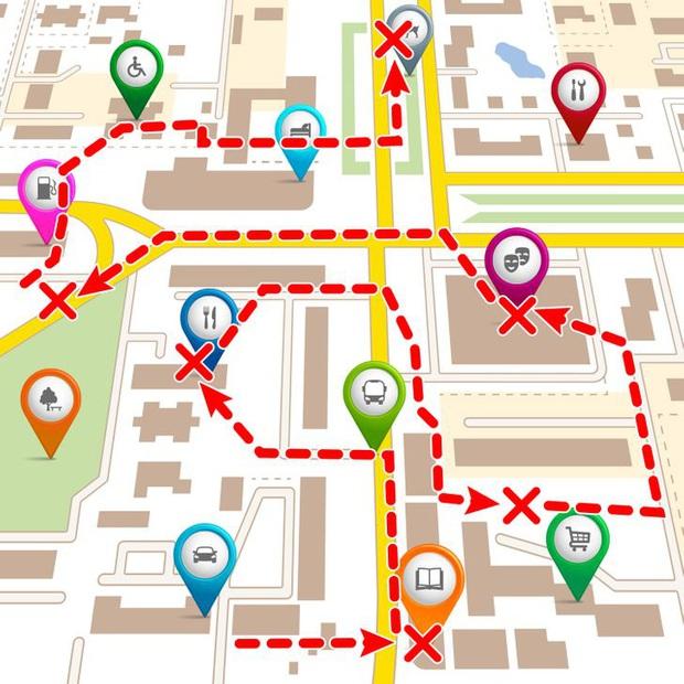8 việc cần phải làm ngay nếu phát hiện đang bị theo dõi giữa đường: Cẩn thận nguy hiểm, đặc biệt là chị em phụ nữ - Ảnh 6.