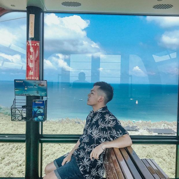 Hiếm người biết Việt Nam ta có 3 địa điểm du lịch đang nắm giữ kỷ lục thế giới, bạn đã được check-in hết chưa? - Ảnh 15.