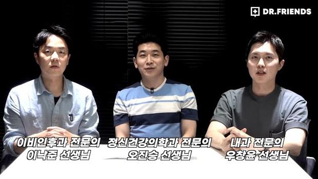 Các chuyên gia tâm lý phân tích và chỉ ra những câu hát đắt giá nhất trong ca khúc 00:00 của BTS - Ảnh 2.