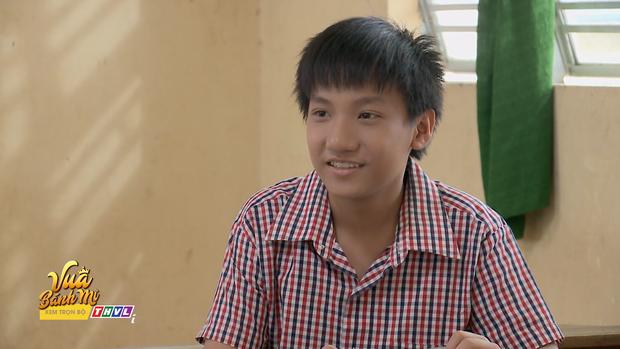 Vua Bánh Mì bản Việt: Hết tẩy trắng tiểu tam đến drama gia đấu nhức não, may còn có diễn xuất vớt vát không là toang - Ảnh 2.