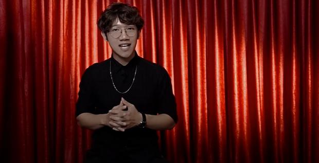 Rap Việt là số 1 nhưng King Of Rap liệu có phải là số 2 khi khoảng cách 2 show đã quá lớn? - Ảnh 4.