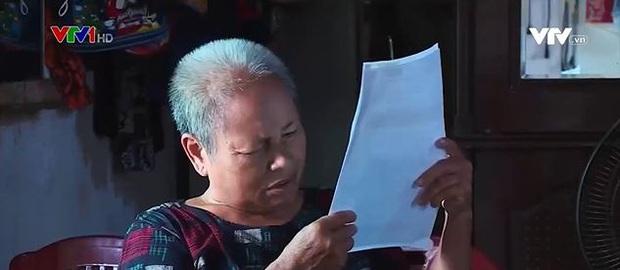 Thổi giá thiết bị y tế tại Bệnh viện Bạch Mai: Nỗi khổ của bệnh nhân vì gánh nặng chi phí phẫu thuật - Ảnh 1.