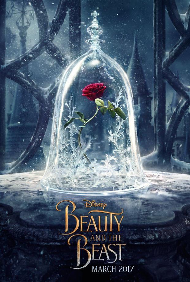 4 bản live-action của hội công chúa Disney: Kẻ thu về bạc tỷ, người bị ném đá tơi bời! - Ảnh 6.