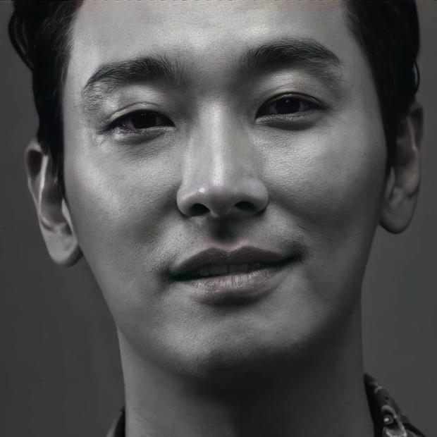 Knet phát sốt vì Điên nữ Seo Ye Ji đóng quảng cáo với Thái tử Joo Ji Hoon, sống mũi sắc lẹm của cặp đôi đúng là cực phẩm - Ảnh 10.