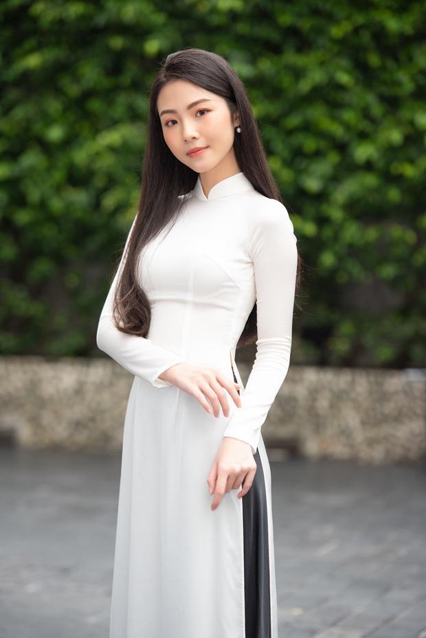Dàn thí sinh đua nhau khoe sắc tại vòng sơ khảo Hoa Hậu Việt Nam 2020, bản sao Jennie (BLACKPINK) có như kỳ vọng? - Ảnh 11.