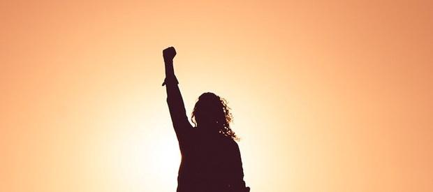 Khi nào bạn có thể chạm tới thành công? Đó là khi bạn nắm kiểm soát được nội lực của bản thân và nắm rõ những lời khuyên này  - Ảnh 2.