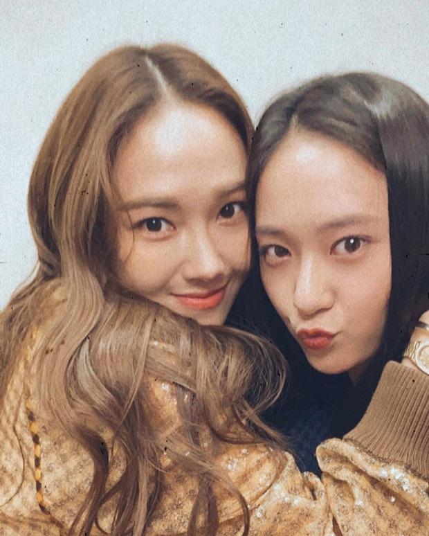 Jessica nhắc fan tìm kiếm manh mối về SNSD trong SHINE: Fan Hàn tức điên lên chê ai rảnh? - Ảnh 6.