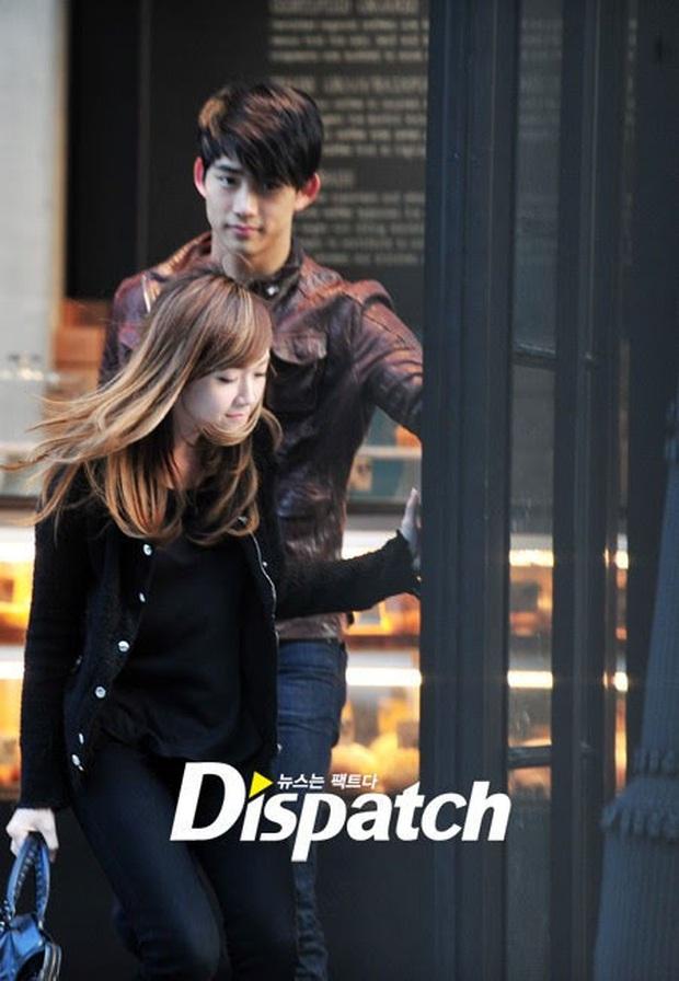 Jessica nhắc fan tìm kiếm manh mối về SNSD trong SHINE: Fan Hàn tức điên lên chê ai rảnh? - Ảnh 8.