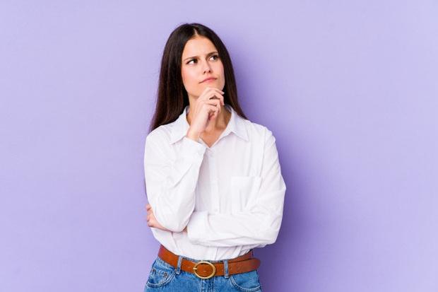 Khi nào bạn có thể chạm tới thành công? Đó là khi bạn nắm kiểm soát được nội lực của bản thân và nắm rõ những lời khuyên này  - Ảnh 3.