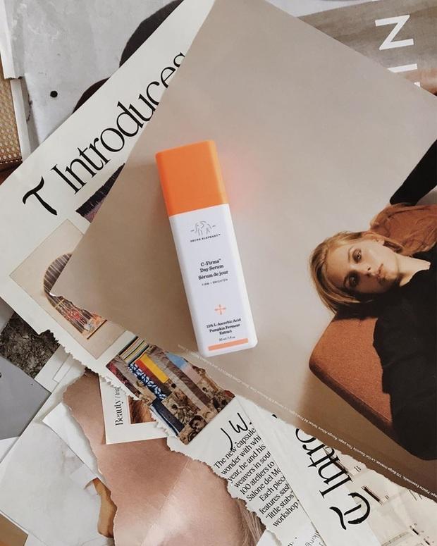 Với kỹ năng đọc vị làn da, các bác sĩ sẽ biết bạn cần mua đồ dưỡng gì để da dẻ lên hương - Ảnh 6.