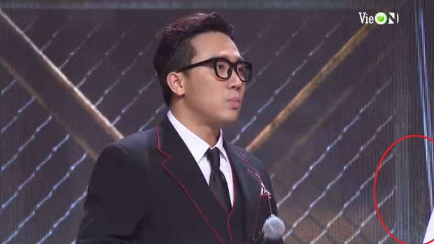 Rap Việt: Bằng chứng Karik sẽ tung nón vàng cứu Ricky Star từ team Binz - Ảnh 7.
