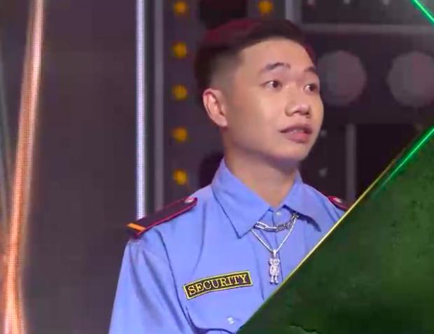 Rap Việt tung trọn 4 cặp đấu team Binz: Ricky Star sẽ đối đầu R.Tee, sẽ là ván bài lật ngửa hay tiếp tục một cú lừa? - Ảnh 6.