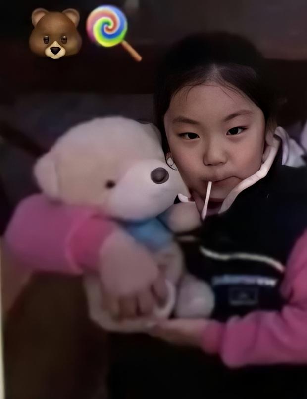 Nữ idol nhà JYP từng trải qua cảnh thập tử nhất sinh, vốn ghét nhảy nhưng giờ là... main dancer của nhóm siêu tân binh Kpop - Ảnh 2.