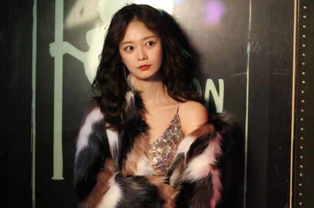 Phim đam mỹ TharnType 2 vừa tung poster đã dính nghi án đạo phim Hàn - Ảnh 7.