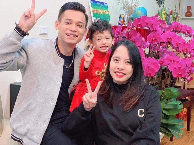 Bà chủ kênh Trang Mixi lên sóng, tiết lộ 1001 chuyện yêu đương sến súa lúc mới yêu của Độ Mixi - Ảnh 9.