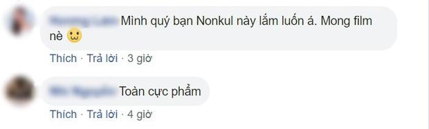 Baifern Pimchanok chốt đơn phim mới với Thiên Tài Bất Hảo Nonkul, xứ Thái sắp có cú hít phòng vé? - Ảnh 5.