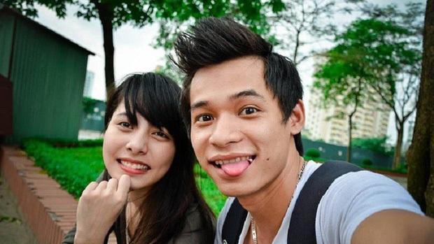 Bà chủ kênh Trang Mixi lên sóng, tiết lộ 1001 chuyện yêu đương sến súa lúc mới yêu của Độ Mixi - Ảnh 2.