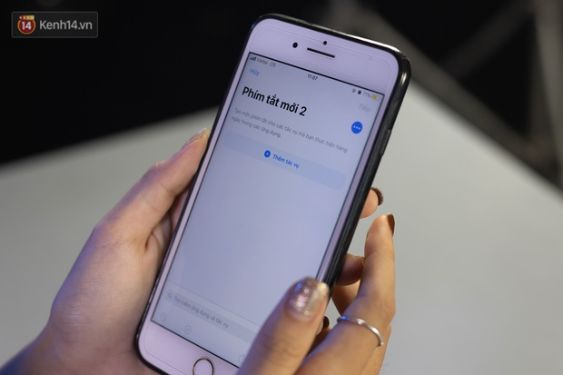 Bảo mật kiểu gây lú trên iPhone với iOS 14, ai có nhiều thông tin bí mật, nhạy cảm... phải học ngay! - Ảnh 4.