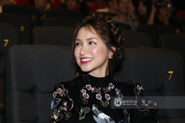 Đức Phúc tiết lộ từng rất sợ Suboi, Hòa Minzy bật khóc khẳng định Phúc quá giỏi, MV thật sự xuất sắc - Ảnh 4.
