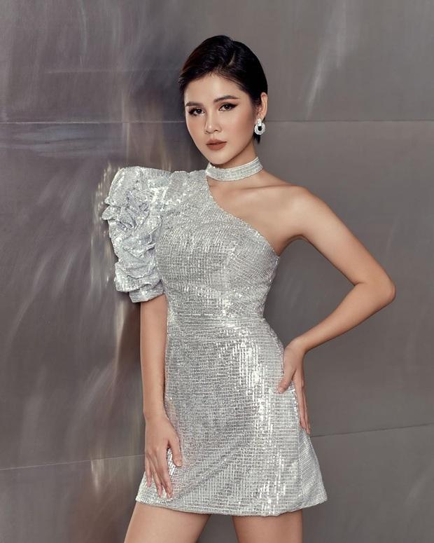 Mai Ngọc và Thu Hoài - 2 cô MC có tất cả ở tuổi 30, mê nhất là khoản có chồng giàu và ngày càng đẹp! - Ảnh 2.