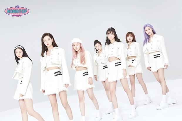 Bất ngờ Top 30 ca sĩ hot nhất xứ Hàn: BLACKPINK mất ngôi vương vì cái tên bất ngờ, BTS ra sao sau 1 tháng gây bão? - Ảnh 8.