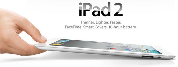 Oprah Winfrey từng gọi iPad là phát minh tuyệt vời nhất thế kỷ - Điều gì biến nó thành gadget đáng mua nhất của Apple? - Ảnh 4.