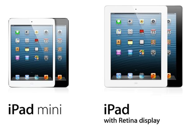 Oprah Winfrey từng gọi iPad là phát minh tuyệt vời nhất thế kỷ - Điều gì biến nó thành gadget đáng mua nhất của Apple? - Ảnh 9.