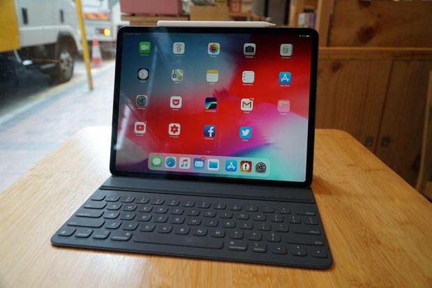 Oprah Winfrey từng gọi iPad là phát minh tuyệt vời nhất thế kỷ - Điều gì biến nó thành gadget đáng mua nhất của Apple? - Ảnh 23.