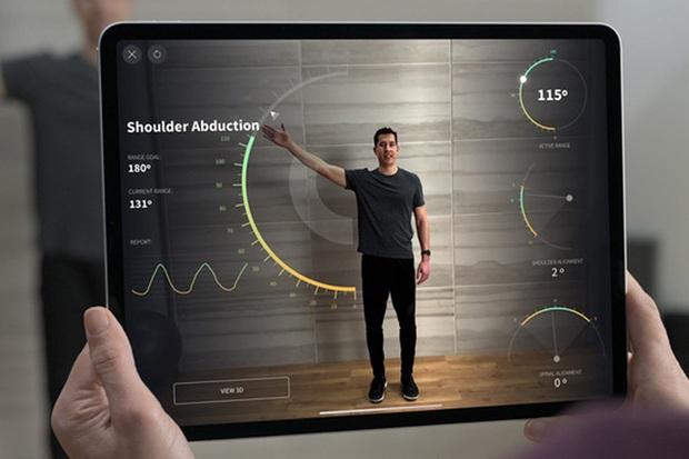 Oprah Winfrey từng gọi iPad là phát minh tuyệt vời nhất thế kỷ - Điều gì biến nó thành gadget đáng mua nhất của Apple? - Ảnh 27.