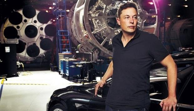 Nếu gặp khó khăn trong việc tiếp thu kiến thức mới, hãy thử áp dụng 2 quy tắc sau của nhà tỷ phú Elon Musk để học đâu nhớ đó - Ảnh 1.