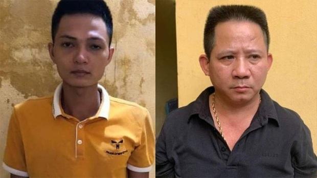 Nạn nhân bị bắt quỳ gối viết đơn xin giảm nhẹ hình phạt cho chủ quán Nhắng Nướng ở Bắc Ninh - Ảnh 1.