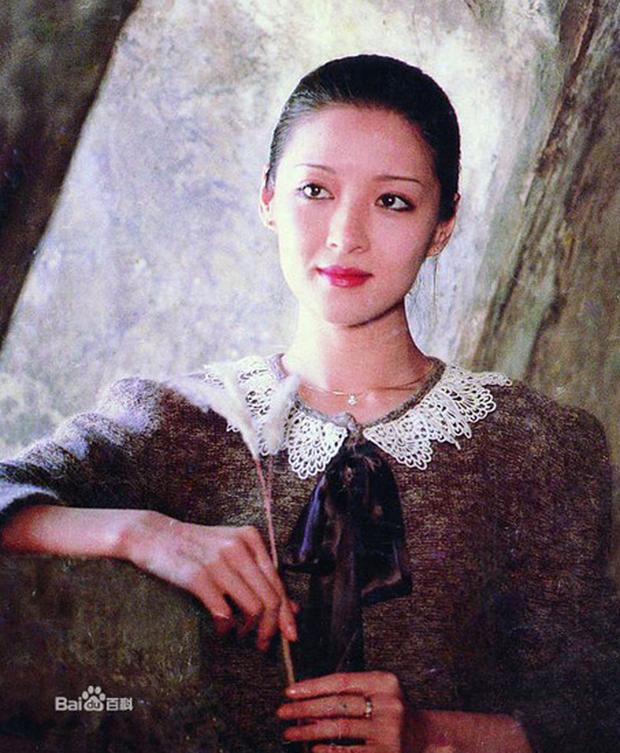 Cuộc hôn nhân vỏn vẹn 90 ngày của Đệ nhất mỹ nhân Đài Loan thập niên 70: Bị chồng cũ sỉ nhục suốt 40 năm và cái kết không ngờ - Ảnh 1.