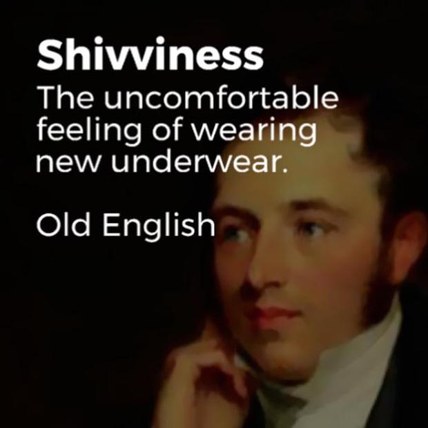 Đã cả trăm năm tuổi, loạt từ ngữ cổ đầy lắt léo này vẫn quá đúng với đời sống hiện đại - Ảnh 14.