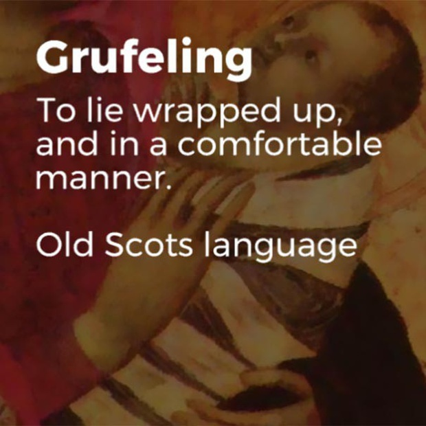 Đã cả trăm năm tuổi, loạt từ ngữ cổ đầy lắt léo này vẫn quá đúng với đời sống hiện đại - Ảnh 16.