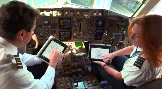 Oprah Winfrey từng gọi iPad là phát minh tuyệt vời nhất thế kỷ - Điều gì biến nó thành gadget đáng mua nhất của Apple? - Ảnh 6.