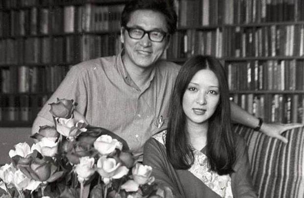 Cuộc hôn nhân vỏn vẹn 90 ngày của Đệ nhất mỹ nhân Đài Loan thập niên 70: Bị chồng cũ sỉ nhục suốt 40 năm và cái kết không ngờ - Ảnh 3.