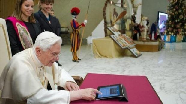 Oprah Winfrey từng gọi iPad là phát minh tuyệt vời nhất thế kỷ - Điều gì biến nó thành gadget đáng mua nhất của Apple? - Ảnh 10.