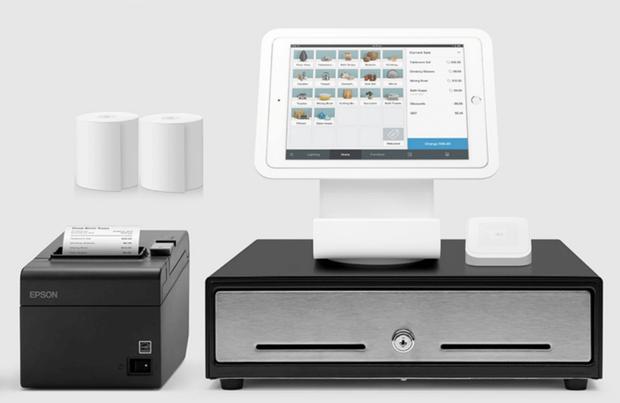 Oprah Winfrey từng gọi iPad là phát minh tuyệt vời nhất thế kỷ - Điều gì biến nó thành gadget đáng mua nhất của Apple? - Ảnh 12.