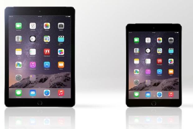 Oprah Winfrey từng gọi iPad là phát minh tuyệt vời nhất thế kỷ - Điều gì biến nó thành gadget đáng mua nhất của Apple? - Ảnh 15.
