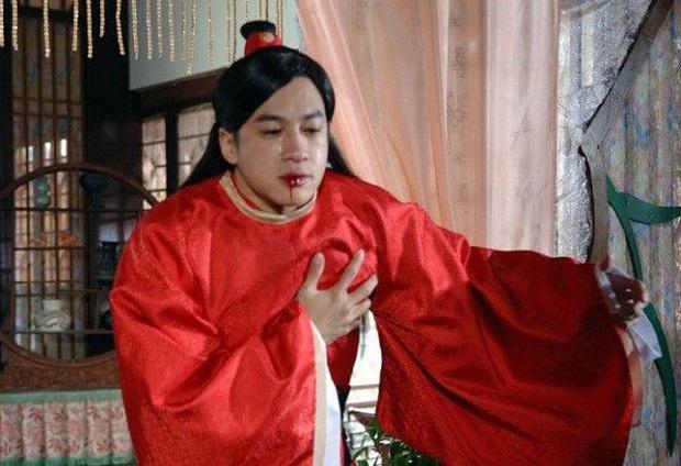 7 tình tiết vô lý nhưng xuất hiện nhan nhản trong phim cổ trang Hoa ngữ - Ảnh 7.
