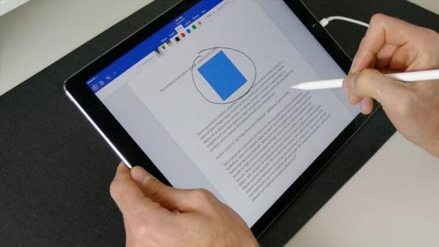 Oprah Winfrey từng gọi iPad là phát minh tuyệt vời nhất thế kỷ - Điều gì biến nó thành gadget đáng mua nhất của Apple? - Ảnh 19.