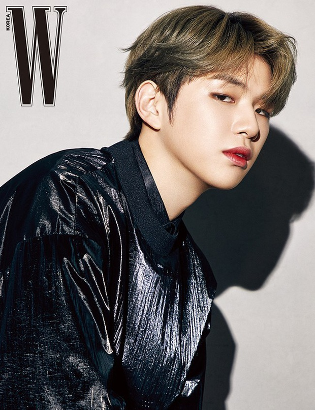 Bất ngờ Top 30 ca sĩ hot nhất xứ Hàn: BLACKPINK mất ngôi vương vì cái tên bất ngờ, BTS ra sao sau 1 tháng gây bão? - Ảnh 6.