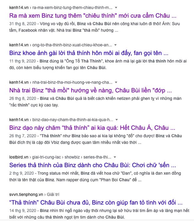 Cú lột xác ngoạn mục của dàn HLV sau Rap Việt: Hóa hết thành ông hoàng bà chúa MXH, Binz - Karik đắt show, Wowy và Suboi thành hiện tượng - Ảnh 14.